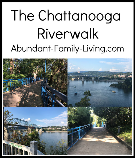 https://www.abundant-family-living.com/2018/10/the-chattanooga-riverwalk.html#.W8AIr_ZRfIU