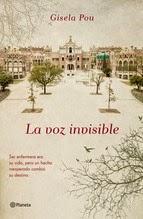 http://lecturasmaite.blogspot.com.es/2015/02/novedades-febrero-la-voz-invisible-de.html