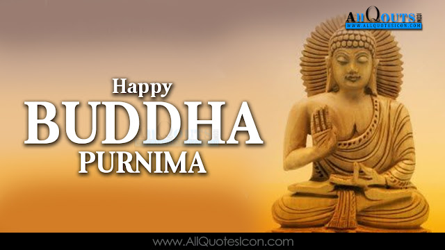 Gautama-Buddha-jayanthi-wishes-and-images-greetings-wishes-happy-Gautama-Buddha-jayanthi-quotes-English-shayari-inspiration-quotes