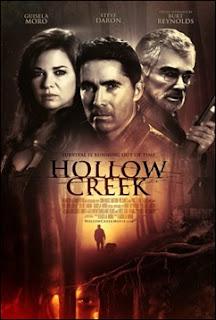 Hollow Creek – Legendado (2016)