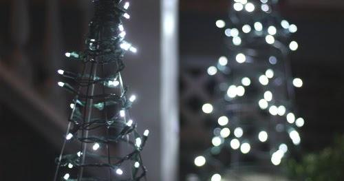 DIY+christmas+topiaries.jpg