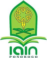 Seleksi Penerimaan Mahasiswa Baru IAIN Ponorogo Pendaftaran IAIN Ponorogo 2019/2020