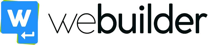 Bluementals Webuilder Latest Full Version