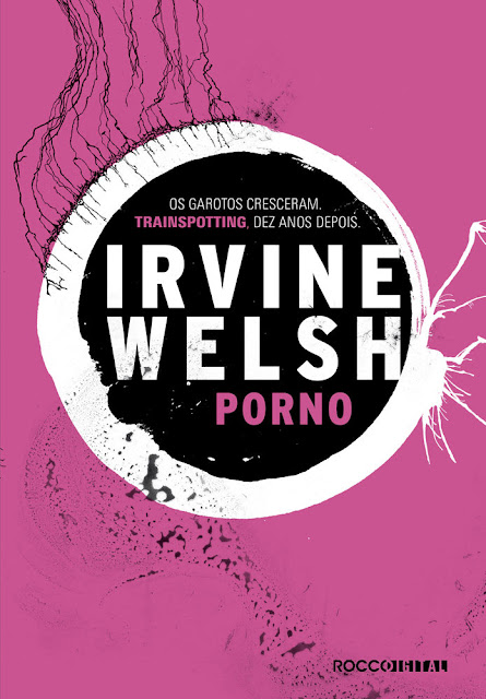 Pornô Irvine Welsh