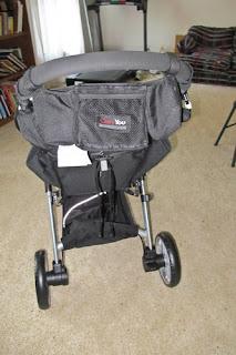 Best Baby Jogging Strollers Reviews Britax B Agile Stroller