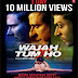 Wajah Tum ho 2016 Full movie Download link, download torrent MP3 HD Bluray