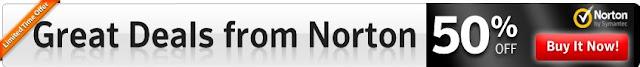 http://www.anti-virus4u.com/Norton-Security-s/51.htm