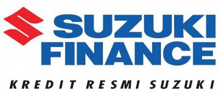 Lowongan Kerja PT Suzuki Finance Indonesia Jobs : Branch Head,  Marketing Head, Collection Head, Credit Analyst & Admin Head, Operation Admin, Credit Marketing Officer, Field Collection Seluruh Indonesia