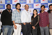 Pittagoda release press meet-thumbnail-2