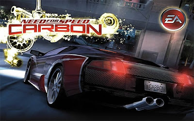 Need For Speed Carbon MOD APK + OBB for Android PSP ISO