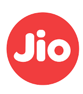 Reliance Jio Recruitment 2017 hire Fresher for Graduate Engineer Trainee | Qualification: B. E/ B. Tech | Job Location: Mumbai, Maharashtra, India