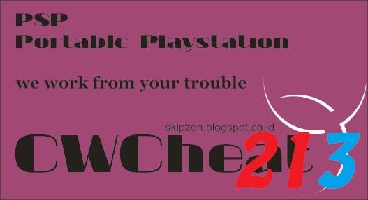 CWCheat Game Metal Gear AC!D 2 (EU) PSP [ULES00284]