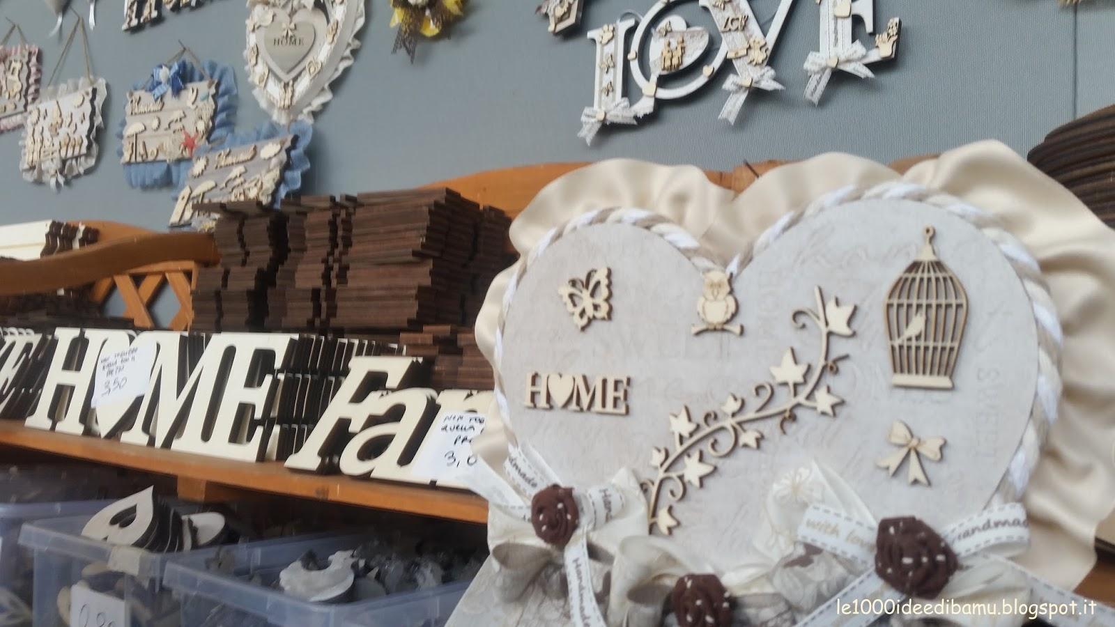 le1000ideedibamu 39 il mondo creativo bologna ForMondo Bologna