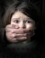 abducted-child