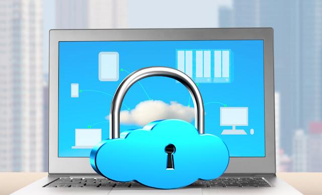طرق فعالة لحماية بياناتك على الانترنيت