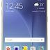 Samsung Galaxy A8 SM-A800F Stock Rom İndir Yükle