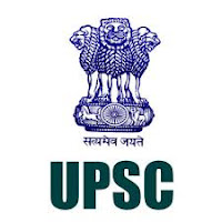 Union Public Service Commission recruitment 2017  for various posts  apply online here