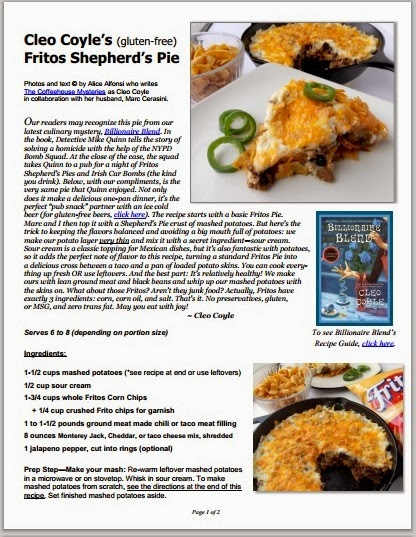 http://www.coffeehousemystery.com/userfiles/file/Frito-Shepherds-Pie-Cleo-Coyle.pdf