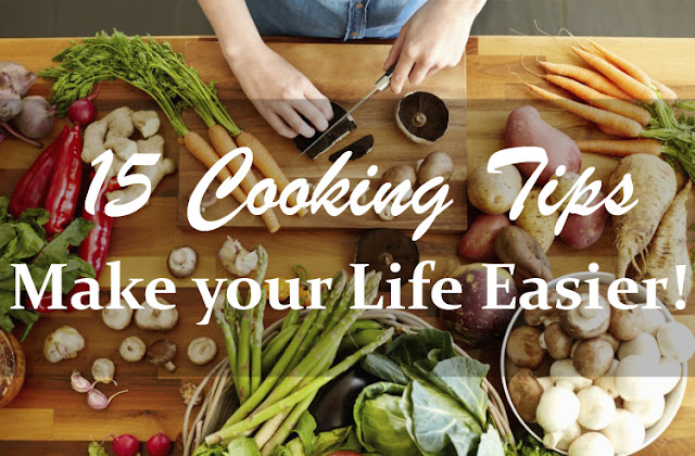 15-basic-cooking-tips
