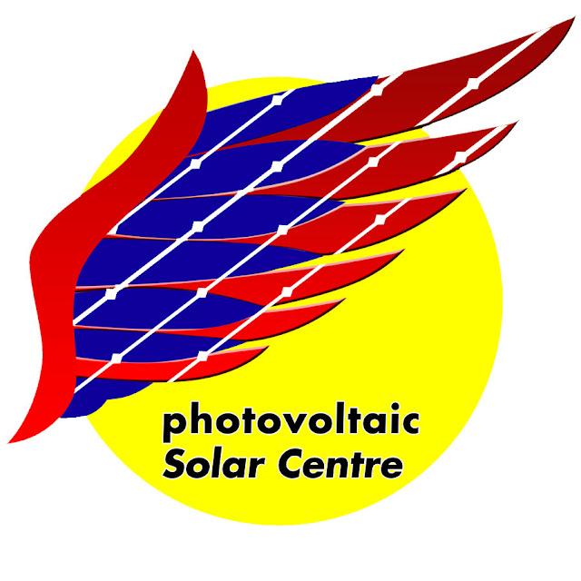 solar palawan