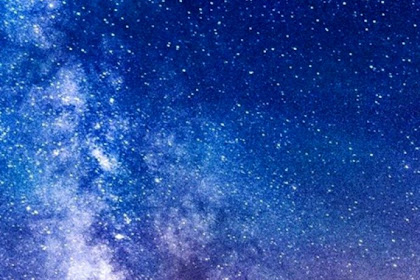 श र ण म सभ ब त Night Sky Wallpaper