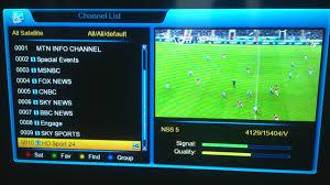 حصري ملفان Ipt tv و Cccam قوة لمشاهدة القنوات الرياضية بالمجان