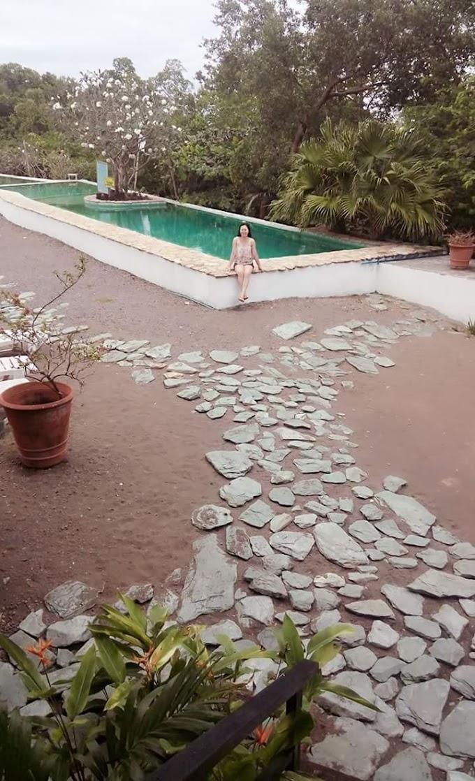 Balai Sa San Juan Resort