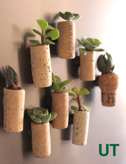 Creative Planters and Modern Flowerpot Designs (15) 1