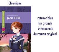 http://blog.mangaconseil.com/2017/02/chronique-jane-eyre-le-roman-dessine.html