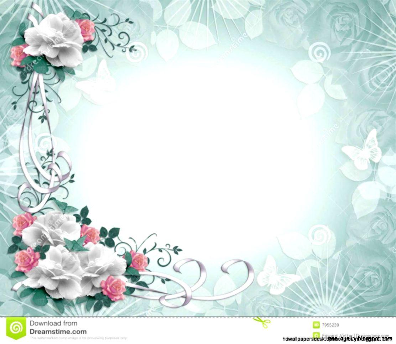 Cheap Wedding Invitations Wallpaper Widescreen ...