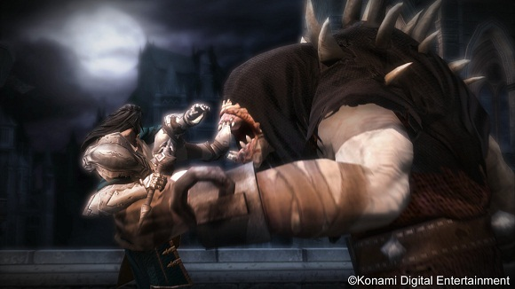 castlevania-lords-of-shadow-mirror-of-fate-hd-pc-screenshot-www.ovagames.com-2