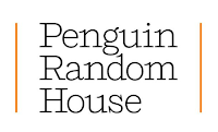 penguin_random_house_2017_summer_internships