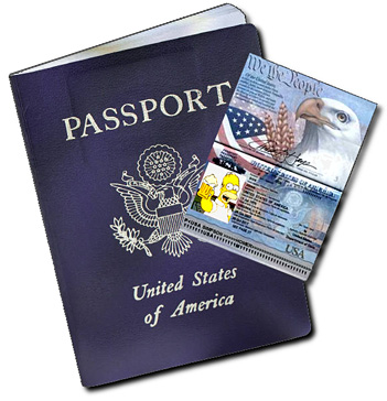 RushMyPassport is the #1 most trusted online U.S. Passport Service. We save you time and a trip to the passport office. Our network of couriers nationwide can expedite your passport in as little as 24 hours. Renewals starting at $89 + government fees.