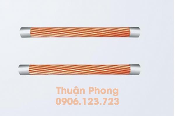 Bảng giá cáp đồng trần 16mm2 - Cáp tiếp địa 16mm2 chiết khấu cao