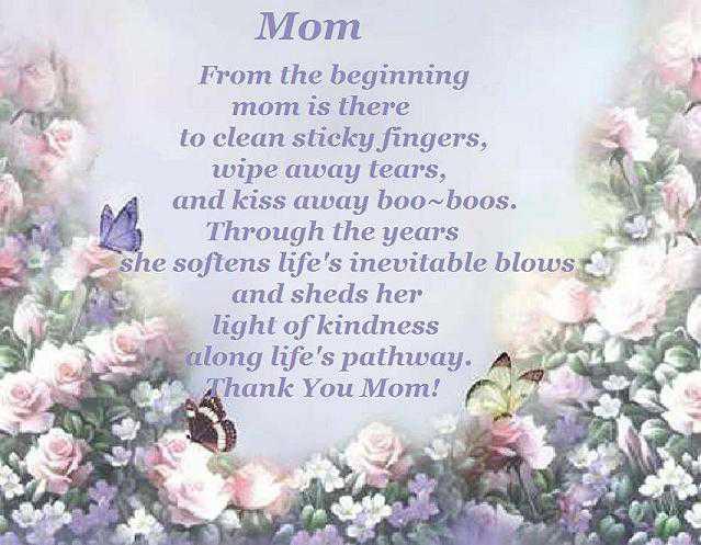 Mutiara Kata Tentang Ibu Bahasa Inggris Apihyayan Blog