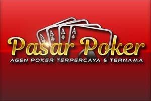PasarPoker Situs Poker Terbaik 2017