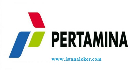 Recruitment Secretary to Vice President Batch 1 PT Pertamina (Persero)
