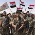 Αιφνιδιασμός για την Τουρκία – Ο Συριακός Στρατός μπήκε στην Μάνμπιτζ και ανέλαβε τον έλεγχο μαζί με τους Κούρδους – Ο ρόλος της Ρωσίας.