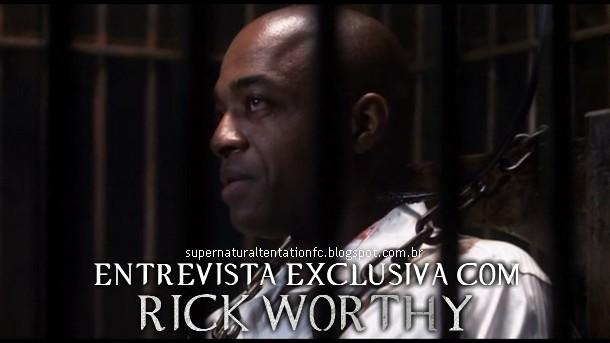 supernatural 7x22 temporada online dating