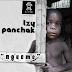 New music: Tzy Panchak- 'Ngueme'