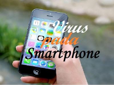 9 Tips menghindari virus dan perangkat lunak berbahaya pada smartphone