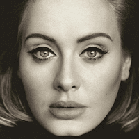 https://upload.wikimedia.org/wikipedia/en/9/96/Adele_-_25_%28Official_Album_Cover%29.png