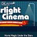 Menang Tiket Starlight Cinema - TotalFilm Malaysia