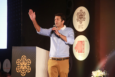 Kunal-Kohli-at-India-international-film-tourism-conclave-at-JW-Marriott-in-juhu-mumbai