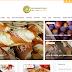 Hệ thống chuỗi thức ăn nhanh Vũng Tàu
