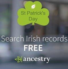 http://www.dpbolvw.net/click-5737308-11714212?url=https%3A%2F%2Fwww.ancestry.com%2Fcs%2Fstpatricksday