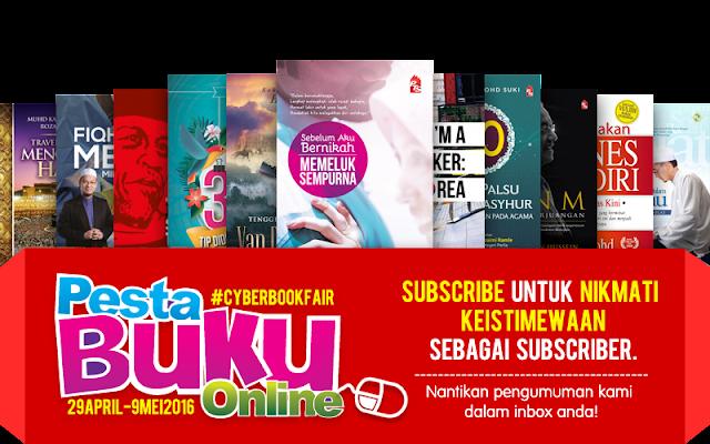 buku online murah