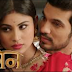 Revealed : Shocking Truth Revealed in Naagin