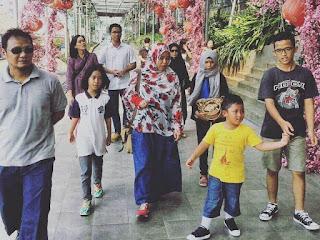 Keuntungan Menyewa Apartemen Harian di Jakarta Selatan