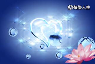 「藍瘦」?「香菇」? (澄明) | 第三世多杰羌佛, 福慧行, 佛教, 修行, 快樂人生